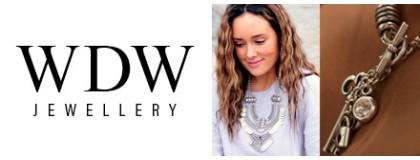 WDW Jewellery