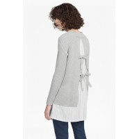 French Connection Ila Jumper