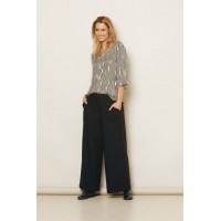 Masai Clothing Perinus Trouser
