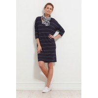 Masai Clothing Nebine Dress