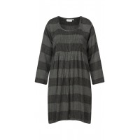 Masai Clothing Grussa Tunic