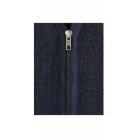 Masai Clothing Jolana Jacket Navy