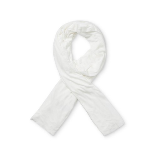 Masai Clothing Amega Scarf Cream