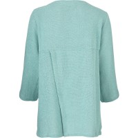 Masai Clothing Benja Top Aqua