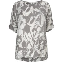 Masai Clothing Delice Top