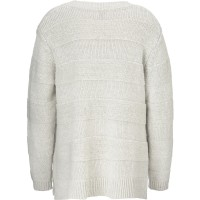 Masai Clothing Fantasia Jumper