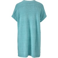 Masai Clothing Farah Jumper