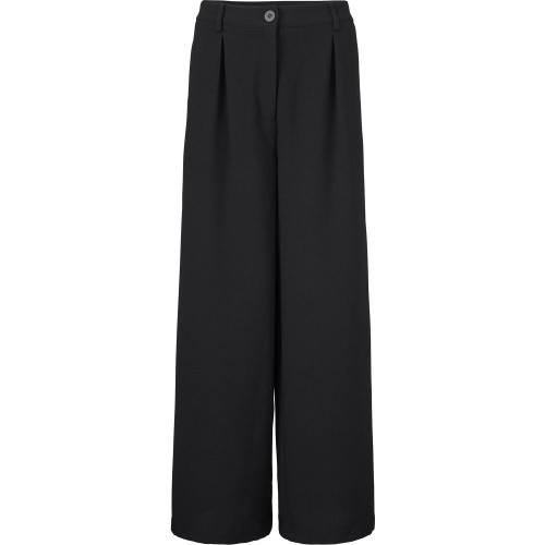 Masai Clothing Paila Trousers Black