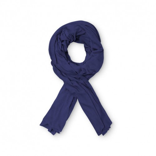 Masai Clothing Amega Scarf Midnight