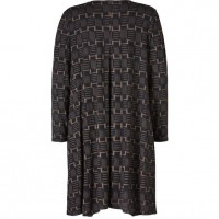 Masai Clothing Gytta Tunic