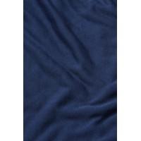Masai Clothing Amega Scarf Medieval Blue