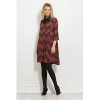 Masai Clothing Nita Dress