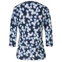 Olsen Blossom Tshirt