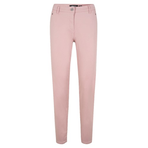 Olsen Powerstretch Lisa Trousers
