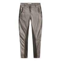 Sandwich Clothing Comfort Fit Trousers