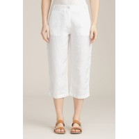 Seasalt Clothing Brawn Point Crops Salt