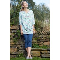 Seasalt Clothing Aventurier Tunic
