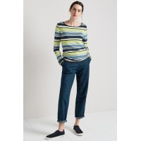 Seasalt Clothing Brill Jumper