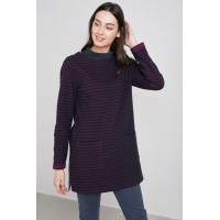 Seasalt Clothing Connie Tunic