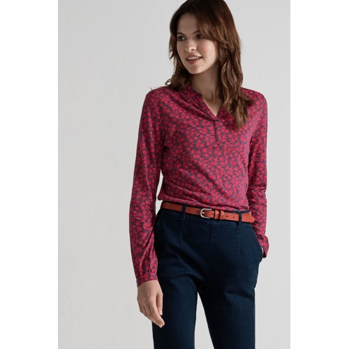 Seasalt Clothing Elmwood Top