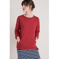 Seasalt Clothing Rubens Sweatshirt