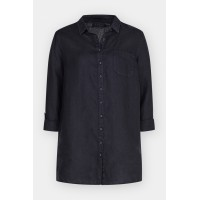 Seasalt Clothing Rockcliff Shirt