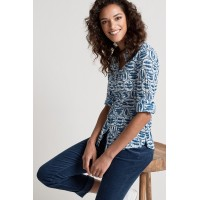 Seasalt Clothing Larissa Shirt