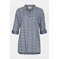 Seasalt Clothing Polpeor Shirt
