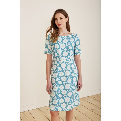 Seasalt Porthmeor Dress