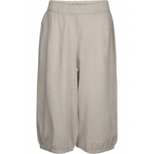 Two Danes Gigi Trousers Grey Sand
