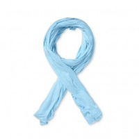 Masai Clothing Amega Scarf Cloud