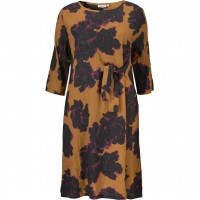 Masai Clothing Nonie  Dress