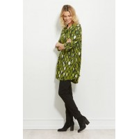 Masai Clothing Gracila Tunic