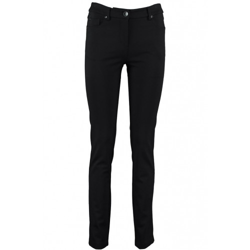 Pomodoro Sensational Treggings Black
