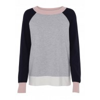 Soyaconcept Dollie Jumper