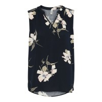 Soyaconcept Sandy Sleeveless Top