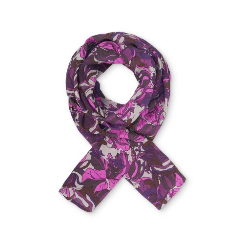 Masai Clothing  ALONG SCARF 603101