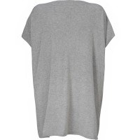 Masai Clothing FLO TOP