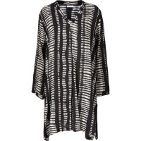 Masai Clothing GYDELLA TUNIC