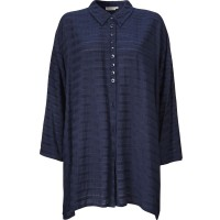 Masai Clothing IOLA BLOUSE