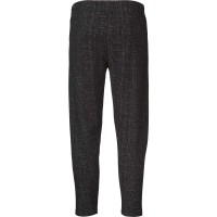 Masai Clothing PARISSI CAPRI Trousers