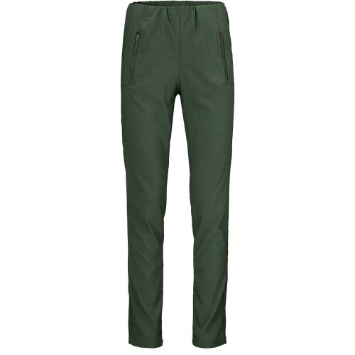 Masai Clothing  PEARL TROUSERS Emerald